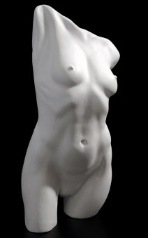Female-Torso,-3_4-right-side