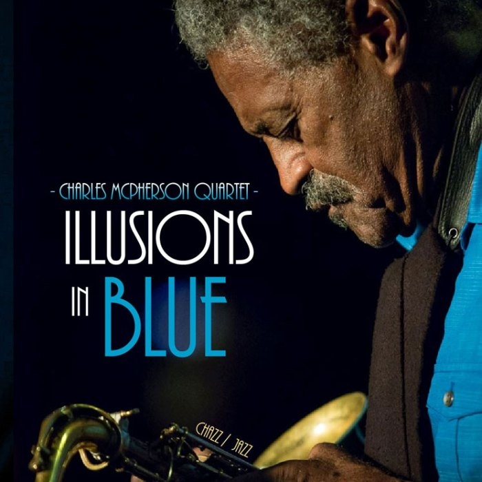 Illusions-in-Blue-CD-Charles-McPherson