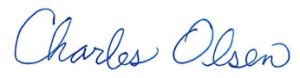 Signature Image jpg