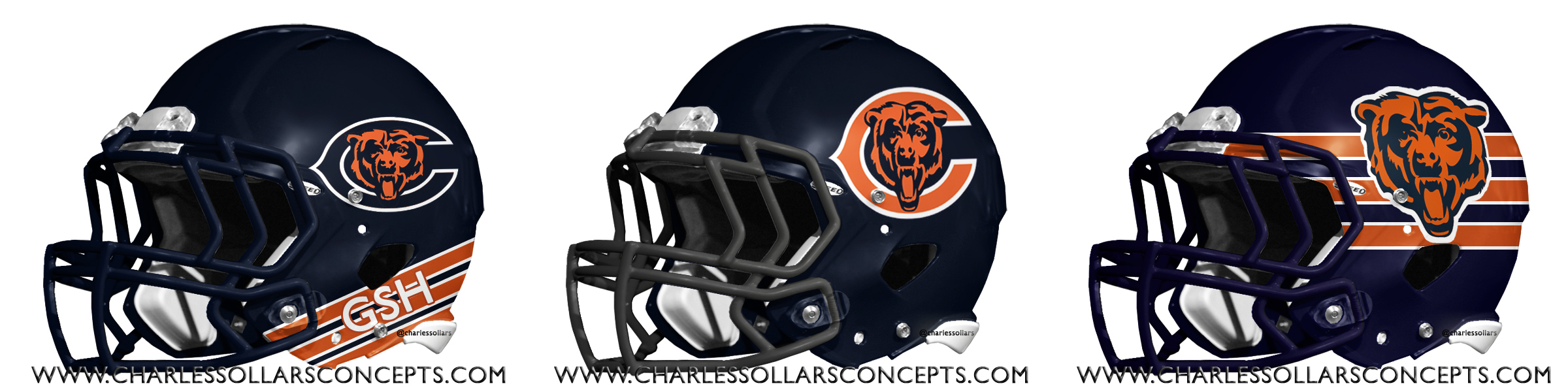 bears helmet coloring pages - photo#35