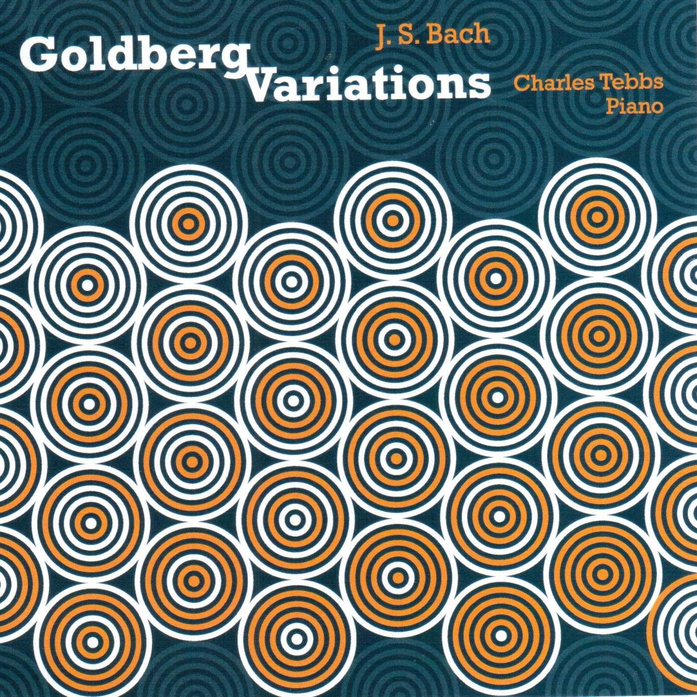Golberg CD close