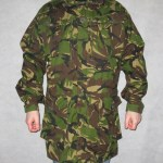 dpm field jacket