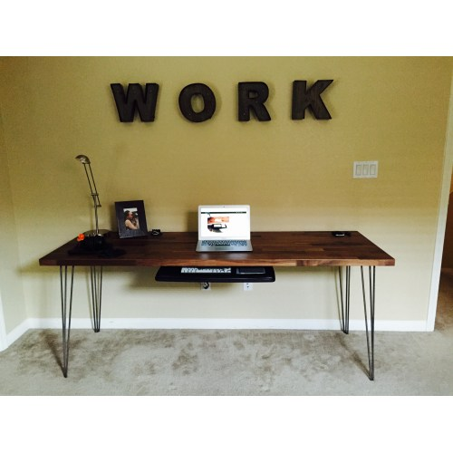 Medium Crop Of Ikea Karlby Desk