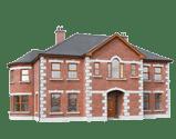 Chase Stewart Clarke and Fontana Homeowners Insurance