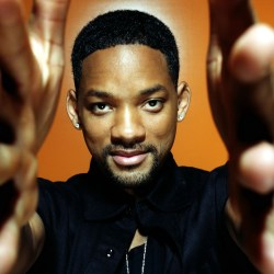 Will Smith hd Wallpapers 2013_7