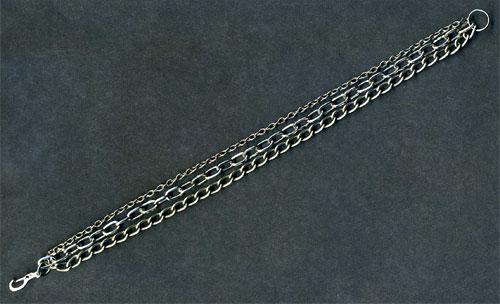 convertible_bracelets