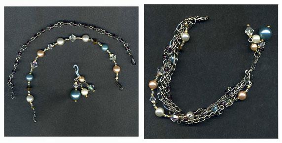 convertible_bracelets_set2