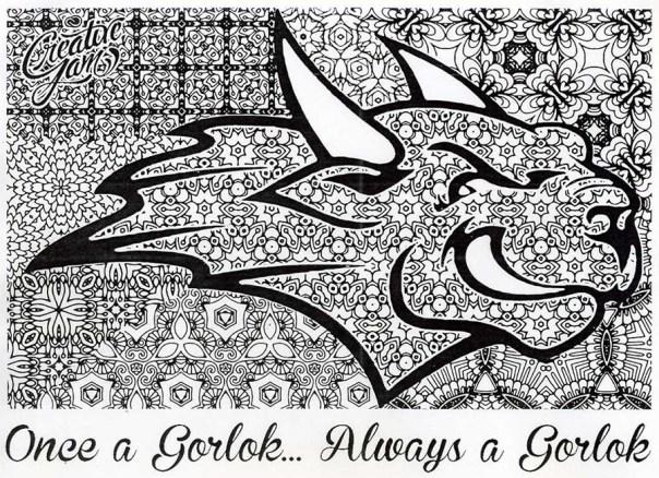 gorlock_coloring_web