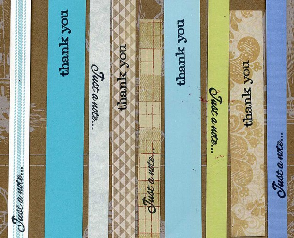 stamped_paper_strips_web