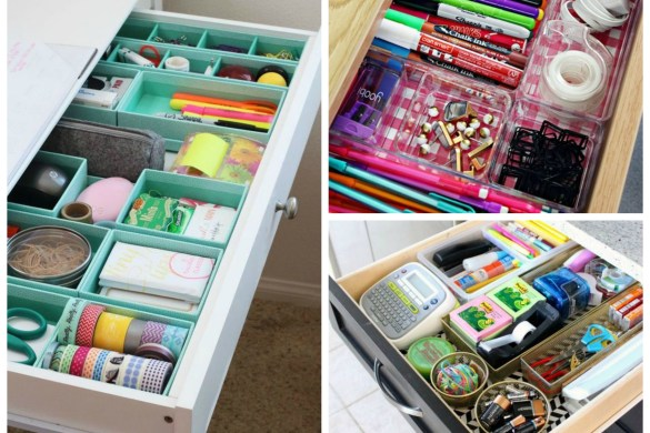 junk-drawer-organization-and-tips