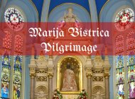 Marija Bistrica: The most spiritual place in Croatia