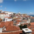 There is something so serene and peaceful about staring over the rooftops of ancient places. In Lisbon, the Miradouro das Portas Do Sol is the most breathtaking viewpoint overlooking this historical […]