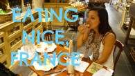 My latest move took me to the south of France where I was living and studying French in Aix-en-Provence. On my last weekend I took some time out to enjoy the Mediterranean […]