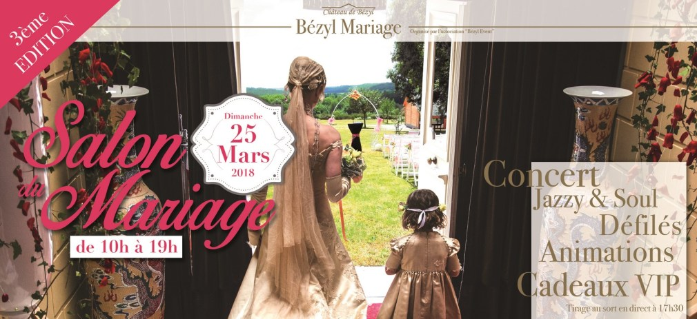 Flyer salon du mariage 2018 (1) [1600x1200]