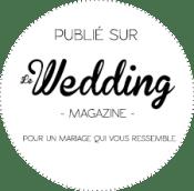 Logo-publiesur-LeWeddingMagazine