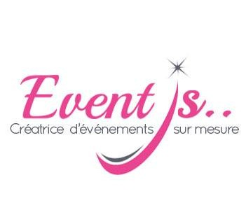 event-is