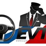 evtc-vehicule-avec-chauffeur-prive-6799