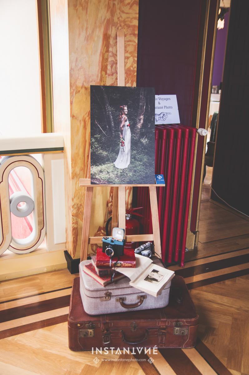 -frederique-jouvin-instantane-photo-chateau du bézyl002