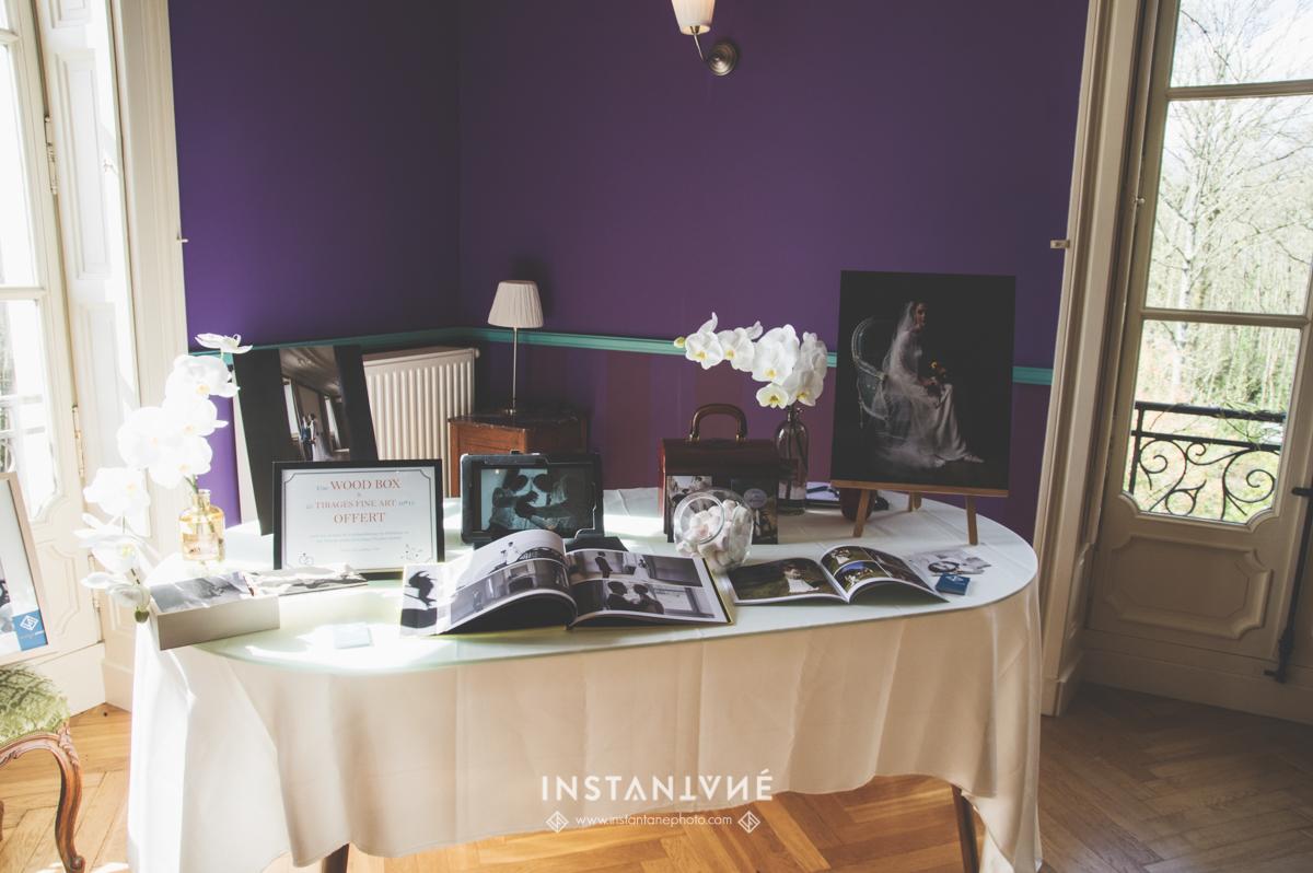-frederique-jouvin-instantane-photo-chateau du bézyl014