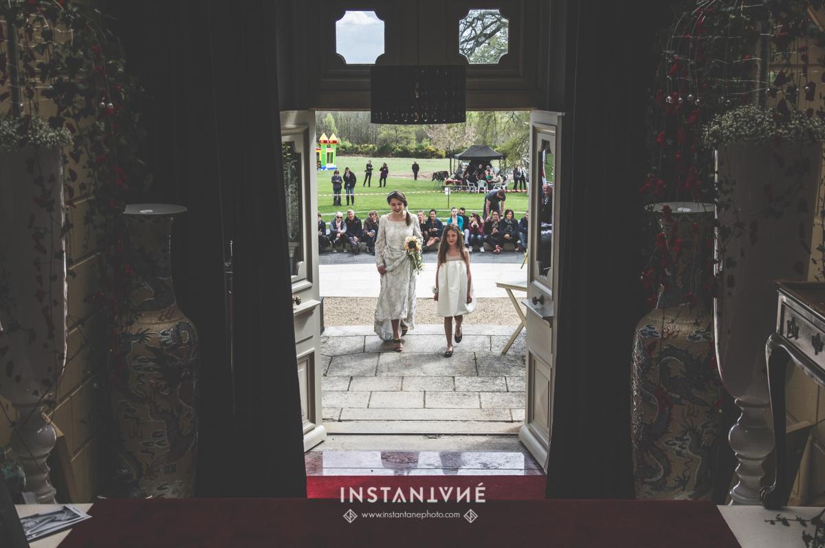 -frederique-jouvin-instantane-photo-chateau du bézyl027