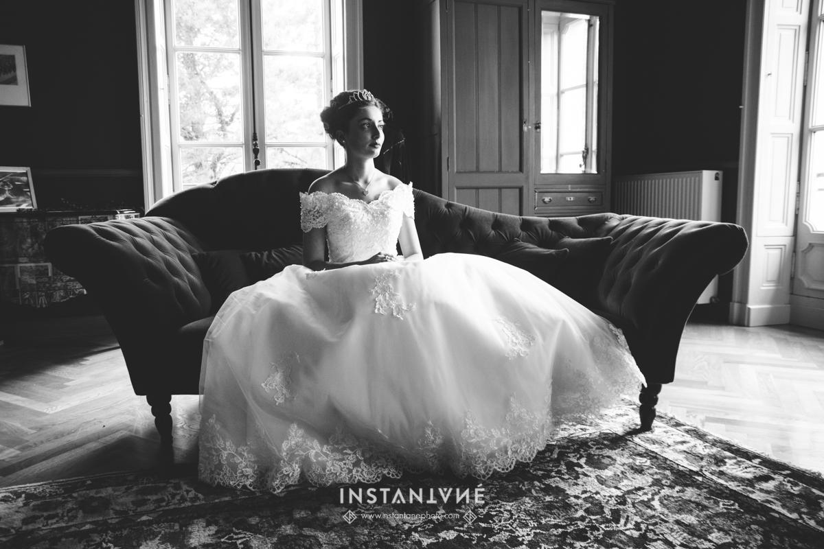 -frederique-jouvin-instantane-photo-chateau du bézyl050