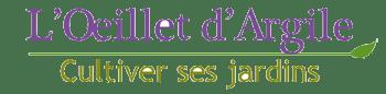 logo-mandala-oeillet-argile