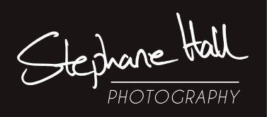 logo photographe