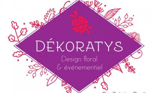 logo_dekoratys