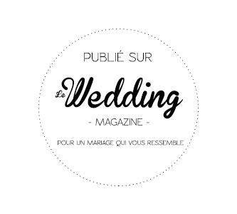 part-mariage-7