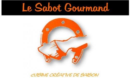 sabot-gourmand