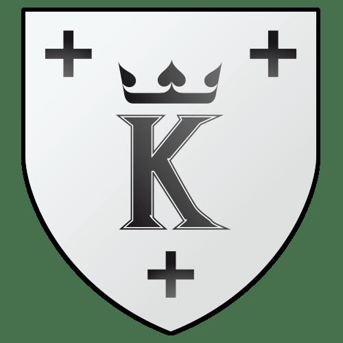 Le Château de Keroüartz Logo