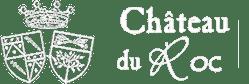 chateau-roc-domaine-viticole-aude-corbieres