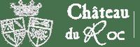 blason-chateau-roc-95