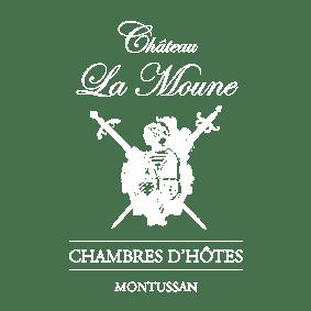 Chateau_La-Moune_Chambre-hote-bordeaux-montussan