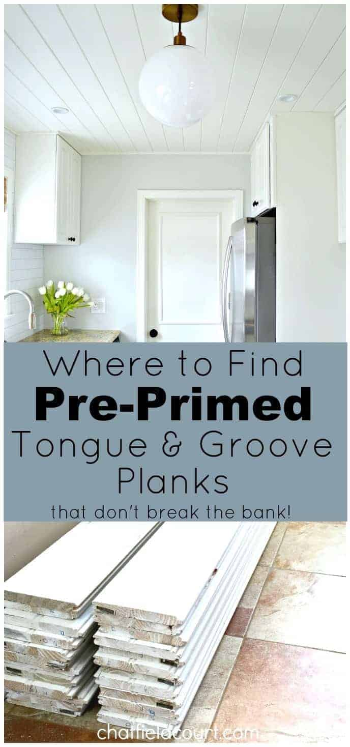 Fanciful Kitchen Where To Find Primed Tongue Groove Ceiling Building Code Groove Planks On Tongue Groove Planks Tongue Pile Groove Ceiling Boards Tongue houzz-03 Tongue And Groove Ceiling