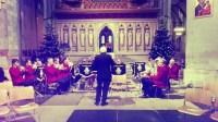 cathedral-medium-2