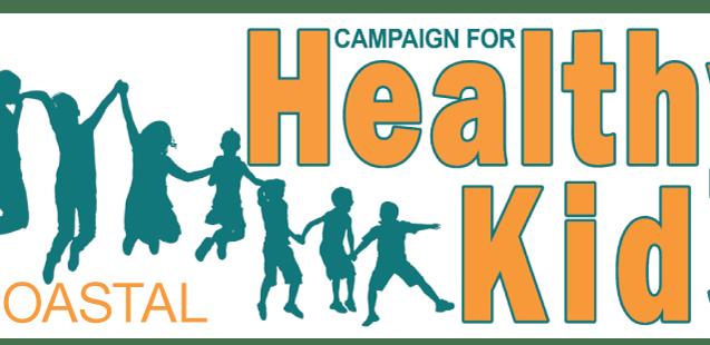 healthy-kids-coastal