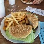 Innside Restaurant