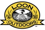 LoonOutdoors-logo