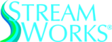 StreamWorks-logo