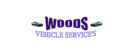 woods vehicle services