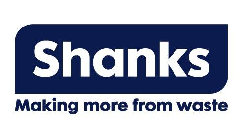 Shanks Waste Management