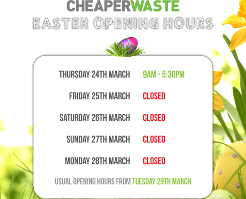 Easter-Opening-Hours