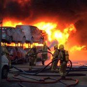 Dorset-Fire-and-Rescue-Service-Poole-Fire-e1466437320496