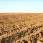 Online Waste Exemption Form for UK Farmers