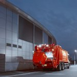 Biffa buys Cory collection contracts