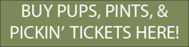 PPPtickets-01