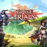 brave-trials-mod-android Cara Cheat Game Android Dengan Pc