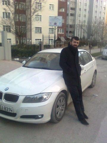 "Sayfullah Shishani ""Fought In Chechnya, Afghanistan"""