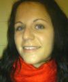Elisabeth Grabner ist Sozialarbeiterin und lebt im Mürztal. Foto: Privat